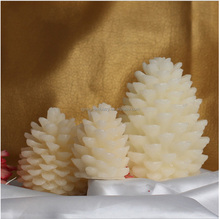 Christmas Tree Led Candles Christmas Tree Shape Candles Electric Christmas Tree Candle