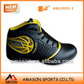 New design basketball shoes 2018 for men