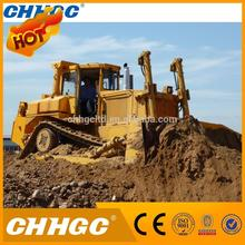 430hp/13.5m3 SD series new cat bulldozer price/bulldozers for sale