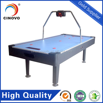 Air Hockey Table/3 in 1 pool table and air hockey table