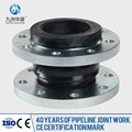 China cheap HuaYuan rubber expansion joints with new design