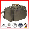 Weekend Travel Bag Carry On Duffel Bags with Compartments