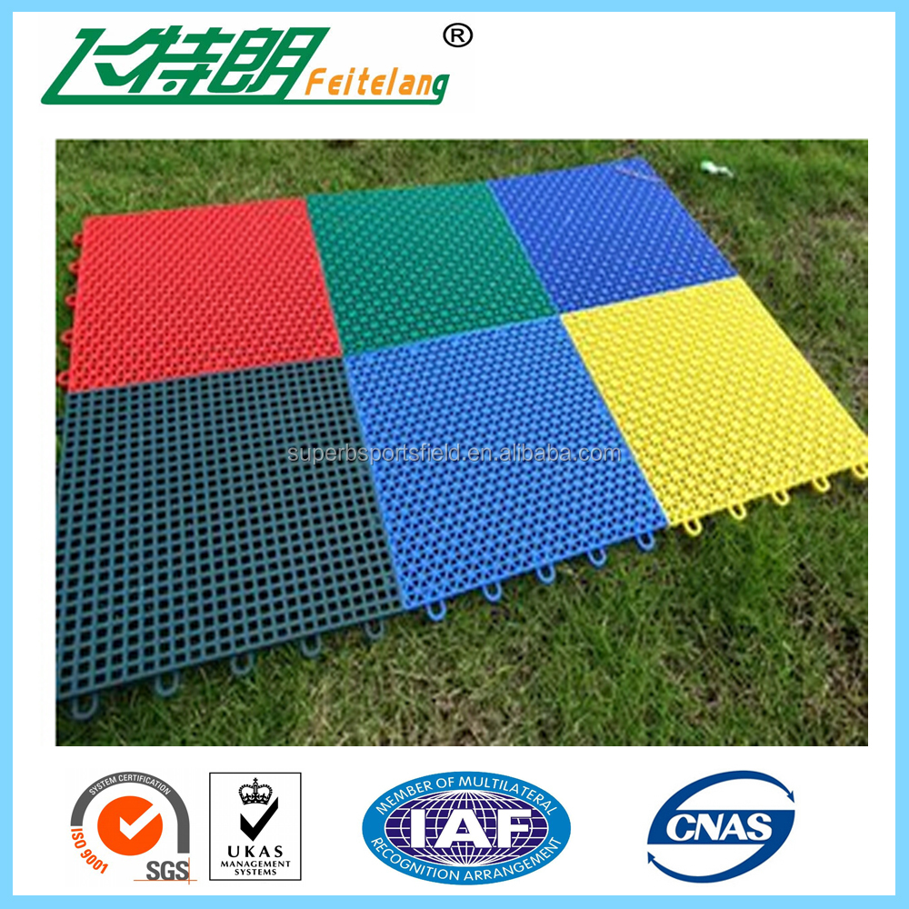 Swimming pool flooring flooring around swimming pool buy for Garden pool mats