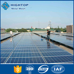 Hot sale solar panel monocrystalline 300w made in China