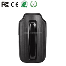 Powered Magnetic gps tracker for prisoner cars LK209A home use