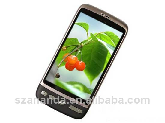 Hot selling gionee mobile phone,outdoor mobile phone,omes mobile phone