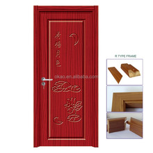 European Best Quality folding pvc door partition