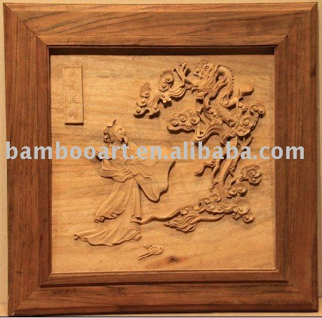make the finishing point,wood handicrafts,wood crafts