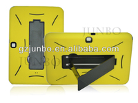 High Quality Tabet Case for Samsung Galaxy Tab 3 10.1 Inch