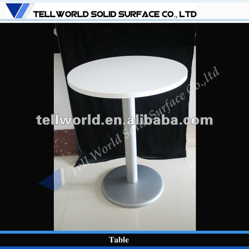 Commercial Night Club,Hotel Bar,Casino,Restaurant Pub Bar Table Cheap