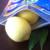Best quality food bag big teeth zipper