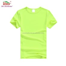 100%polyester dry fit t shirt sports jerseys patterns customized t shirts blank oem