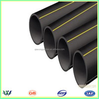 polyethylene tube/polyethylene pipe manufacture on allibaba com