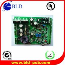 Professional pcb reverse engineering in Shenzhen China, reverse engineering services