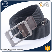 Military Webbing Belt Tactical Belt Combat Belt