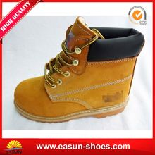 Industrial work shoes work shoes lightweight safety footwear toe cover