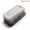 Guangzhou Factory Wholesale Cell Phone Cases & Covers, 4.7 inch and 5 inch Mobile Phone Cases