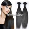 Factory Price 100% Real Latest Model Malaysian Human Hair
