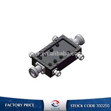 outdoor directional coupler calculator