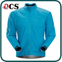 waterproof popular coat outdoor clothing new mix clothing