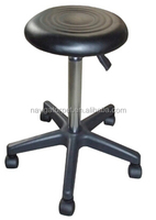 Brand New Height Adjustable Dog Grooming Stool