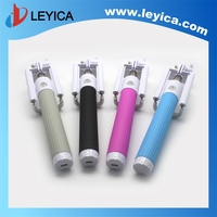 High Quality Bluetooth Autodyne Artifact The Silicone Handle Bluetooth From the Shaft