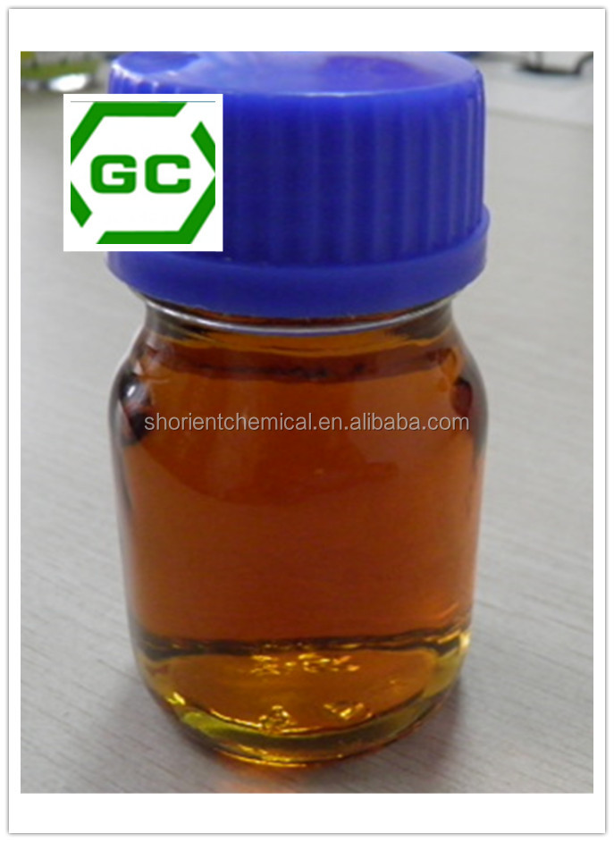 Supply Qualified Lipase Enzyme