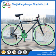 CE standard 70mm fixed gear bike rims /700C Best Quality Fixie Bike/Fixed Gear Bicycle with good quality from China