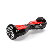 2 wheels smart self balancing electric scooters in factory price with bluetooth