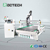 Professional design 3 axis low price frogmill cnc router