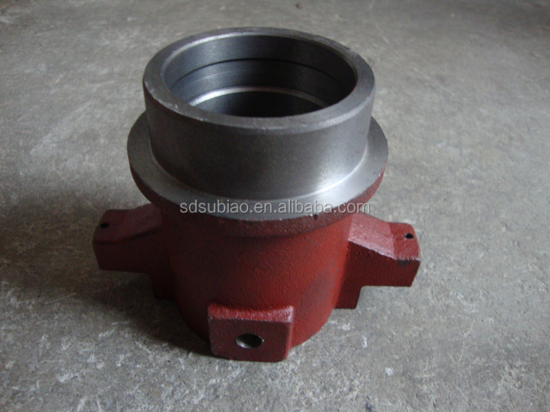 HOWO Spare Parts Release Bearing Seat 11203 From Subiao Company