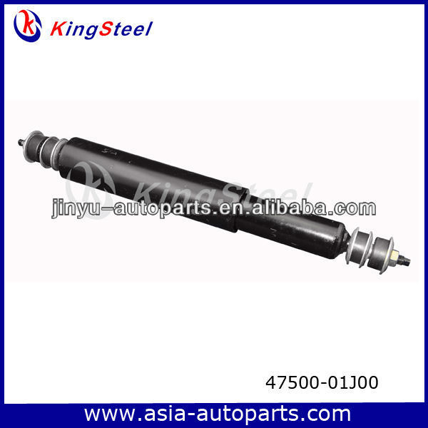 cheap prices shock absorbers for TOYOTA 47500-01J00