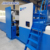 Reinforcing mesh welding Machine - welded wire mesh machine