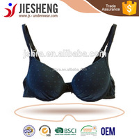 sexy bra,hot images women sexy bra underwear,bra name brand factory in Shantou Gurao(Accept OEM)