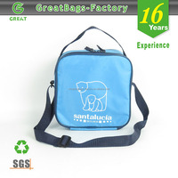lunch cooler bag,cheap cooler bag,bag cooler