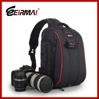 New model EIRMAI EMB-D2310 single lens reflex camera bag novelty digital camera bag