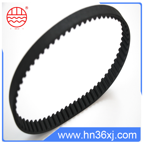 Goods From China Industry Timing Belt / Sewing Machine Drive Belt