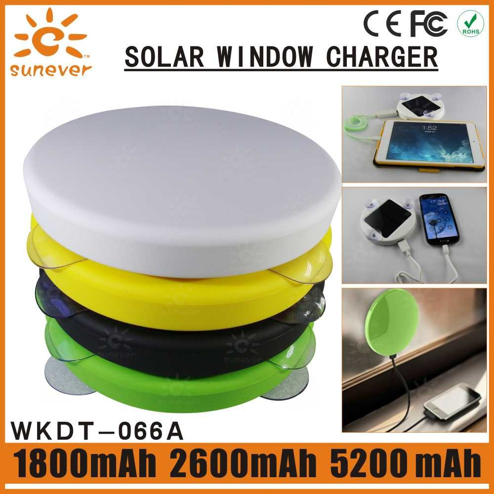 High quality new style Low price 5w solar panel