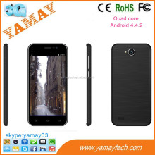 mobile phone prices finland 4.5 inch wifi/gps/buletooth 540*960 IPS wcdma/gsm 3g dual sim 4.4 android smart phone