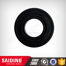 auto parts for Rear Wheel Oil Seal for D-MAX 8-98037-543-0