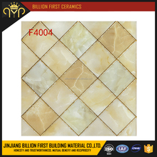 Restaurant Living Room Dining Room Kitchen Bathroom Bedroom ceramic floor tile