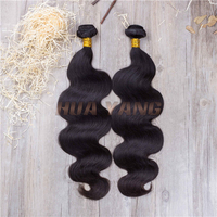 On Sale Real Tangle Free Brazilian Virgin Human Hair Weave And Jazz Wave Human Hair Extensions Wholesale Types Human Hair Weave