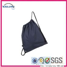 FREE SAMPLE Foldable Recycled Polyester Nonwoven Shopping Bag
