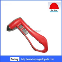 Security Car Emergency Escape Safety Hammer
