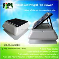 solar vent air conditioner exhaust fan, energy saving manufacturer solar attic exhaust fan