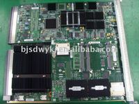 cisco route switch processor RSP720-3C-GE