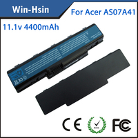 laptop rechargeable battery for acer as07a41as07a31 laptop battery for acer 4710 4730 4736 4920 4535s 4310 5536 5737 5738g 5740