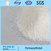 Supply Pentaerythritol Plastic Stabilizer
