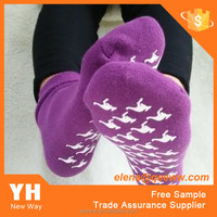 floor socks anti slip socks for adults
