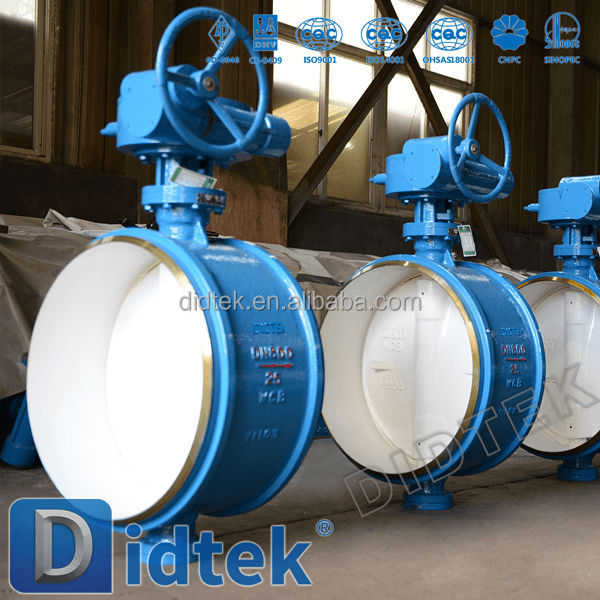 Didtek China manufacturer Smelting Plant buy chinese products online
